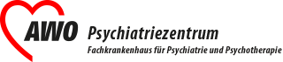 Logo: AWO Psychiatriezentrum
